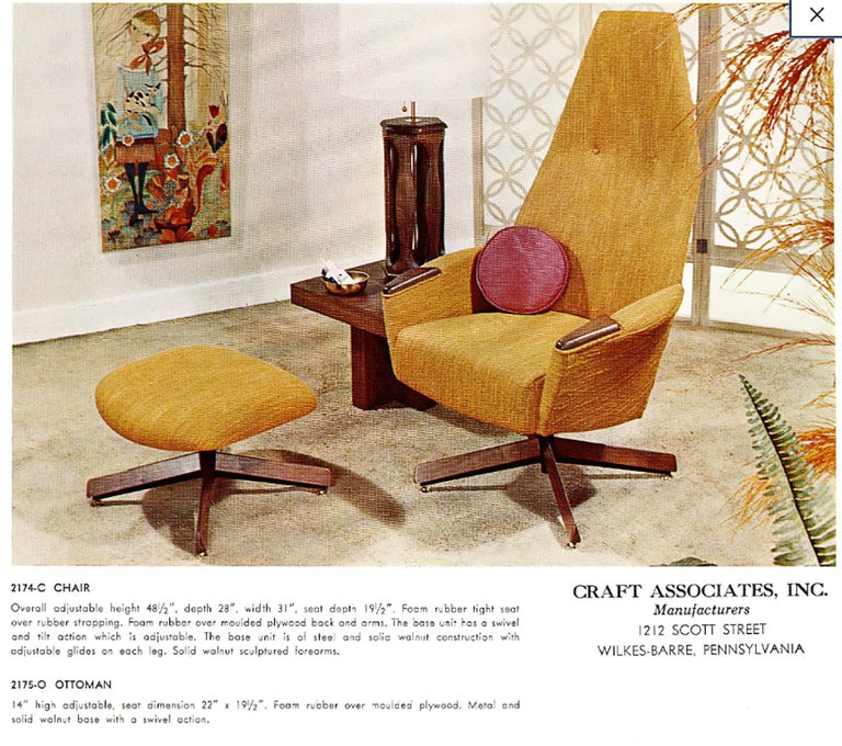 An uncommon full dynamic adjustable range chair. 20 images provided.