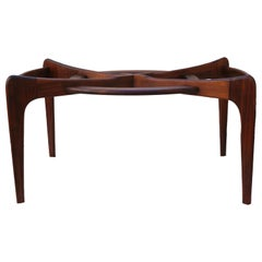Adrian Pearsall Compass Dining Table Base for Craft Associates