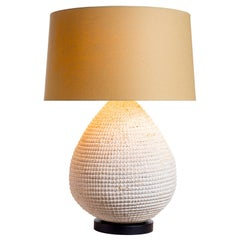 Adrian Table Lamp