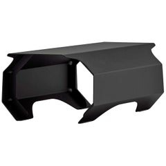 Aerea Small Bench