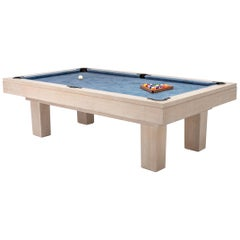 Aero Billiards Table