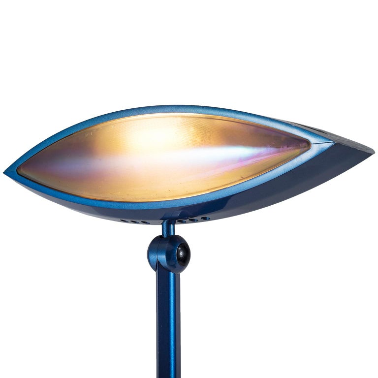 Aeto By Fabio Lombardo For Flos Floor Lamp For Sale At 1stdibs