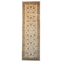 Afghan Rug, Persian Rug Designs Ziegler Style, Oriental Runner Rug