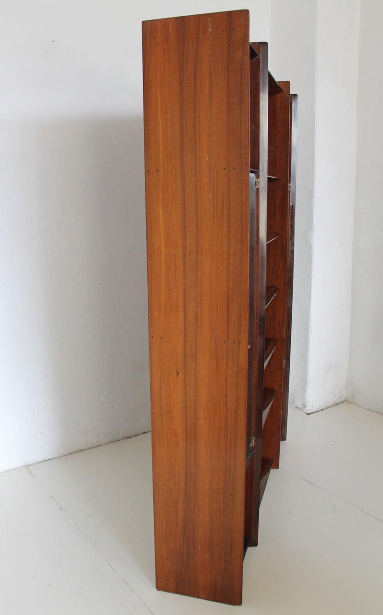 Mid-Century Tobia Scarpa