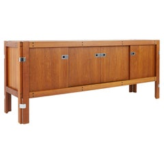 1970s Sideboards