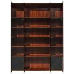 Afra & Tobia Scarpa 'Artona' Cabinet