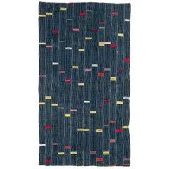 African Ewe Textile Wrap