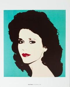 'Jane Fonda'