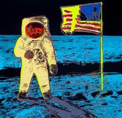 Moonwalk, Yellow (Feldman & Schellmann II.404)