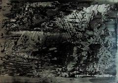 Abstract Photo  Abstraktes Foto - German Realism