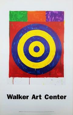 Walker Art Center (Target 1974)