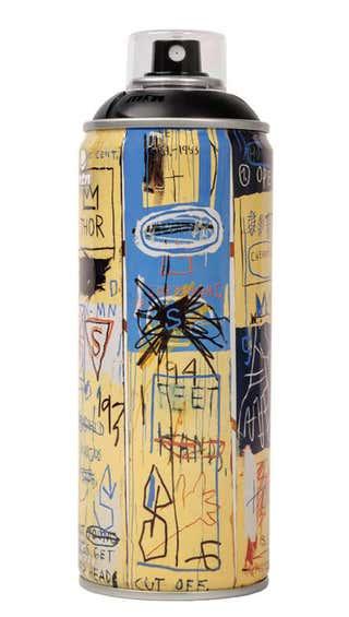 Neu im Shop: www.fourseasonsclothing.de #graffiti #