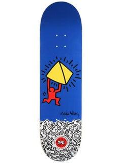 Keith Haring Skateboard Deck 2012