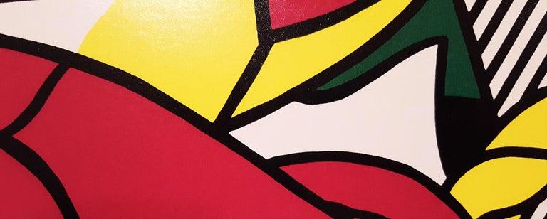 Gagosian Gallery (Cape Cod Still Life II) For Sale 6