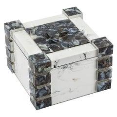 Agate Box