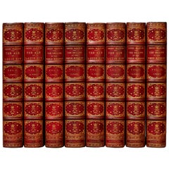 Age of Louis XIV 'Bound Uniformly with' the Decline of the French Monarchy