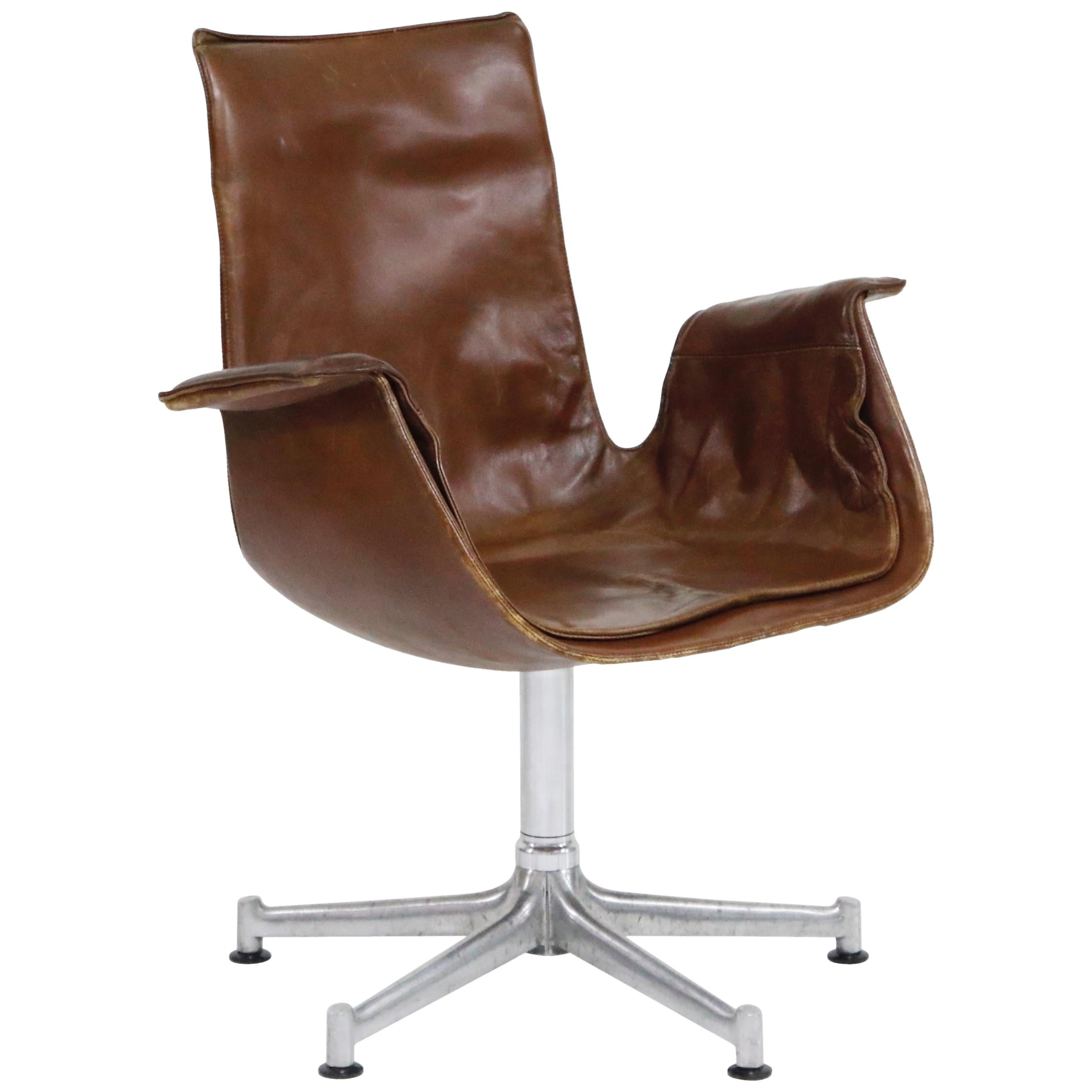 a9d316a4ccd71 Antique, Vintage, Mid-Century and Modern Furniture - 531,896 For ...