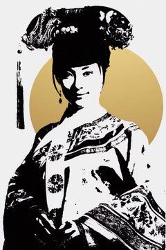 Sasaki (Gold)