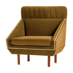 Agnes L Couch