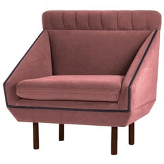 Agnes M Couch