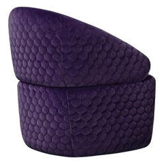 Agora Petit Chair, Pepe Albargues
