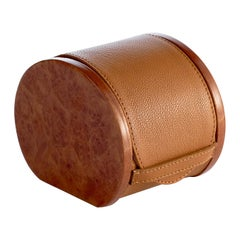 Agresti Cuscino Watch Case