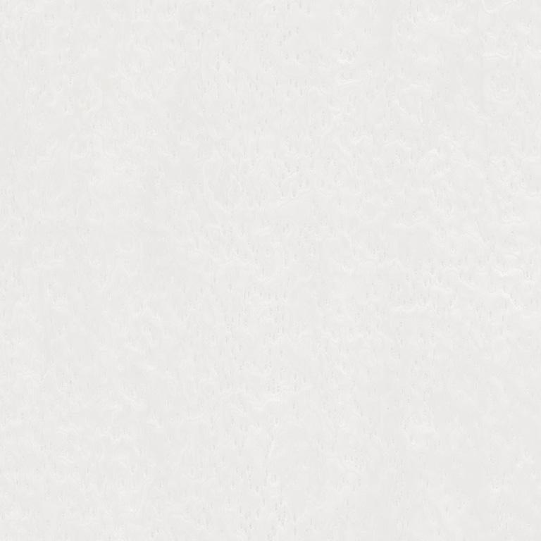 Agresti Gioia Artico Contemporary Armored Jewelry Armoire Safe in White Maple  For Sale 2