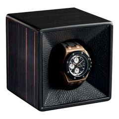 Agresti Tempo Unico Watch Winder