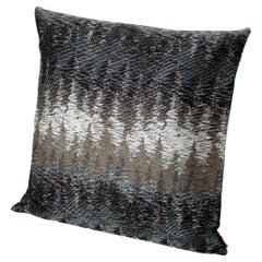 Agung Cushion