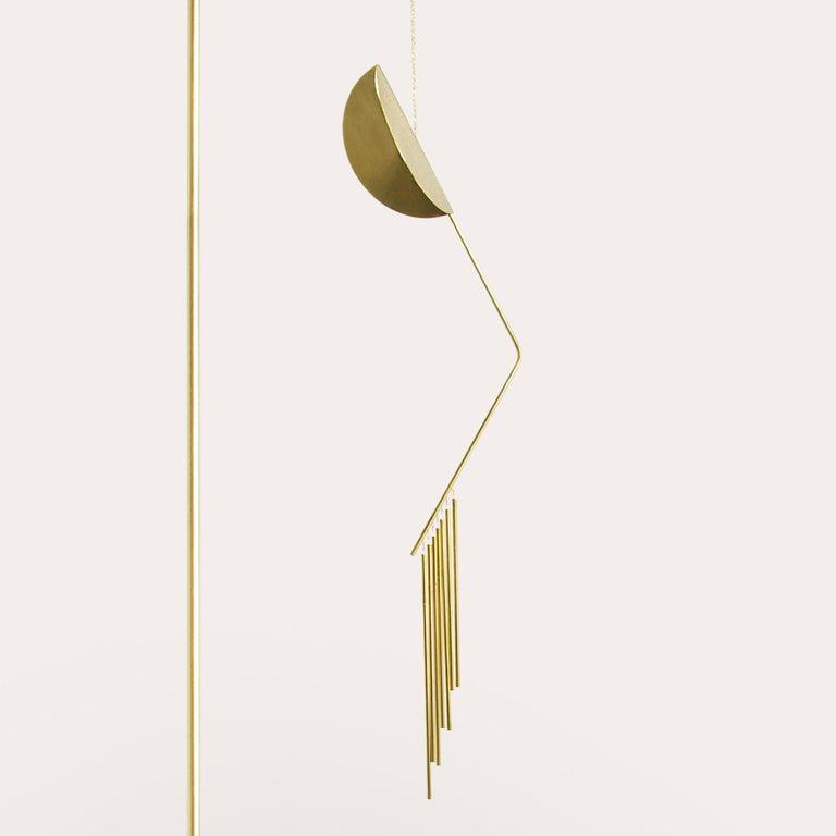 Agustina Bottoni - Melodicware — Sound Sculpture For Sale 3