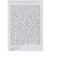Ai Weiwei, Money, Litho-Print, 2020