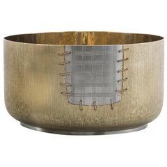 Aichi Large Bowl
