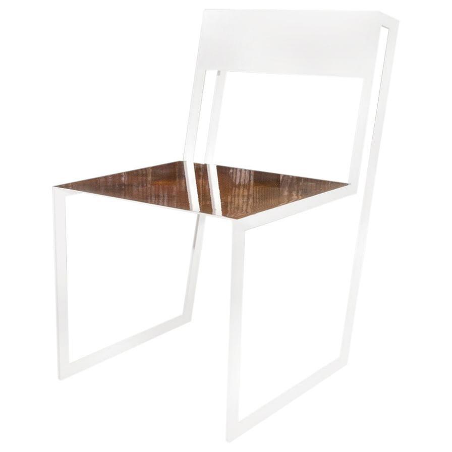 Air Chair by Jason Mizrahi
