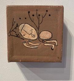 Untitled micro-gestalt series