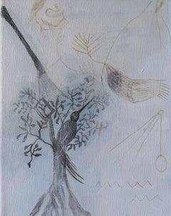 Bird Potentiality