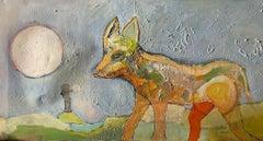 untitled dingo dream