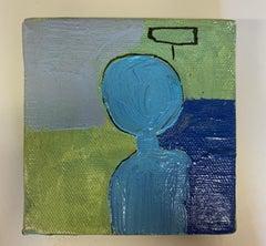 Untitled Micro-Gestalt 5A
