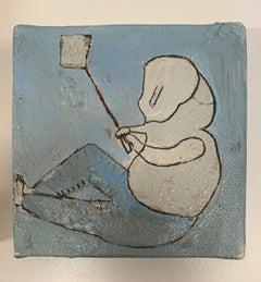 Untitled Micro-Gestalt 7