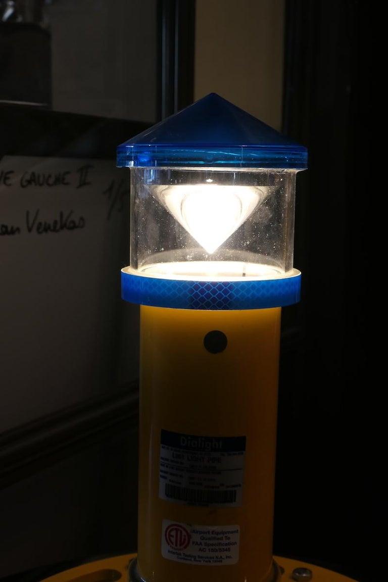 Airport  Equipment Runway Light Dialight For Sale 1