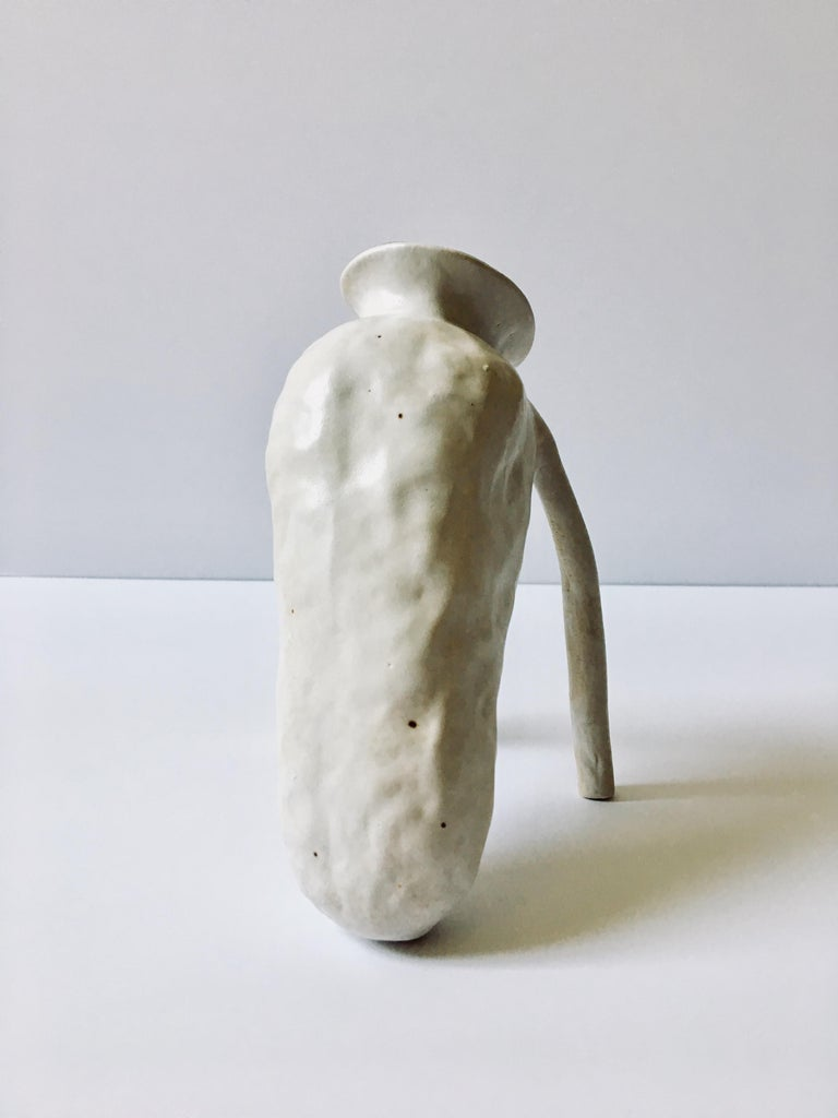 Sculpture; 'Creature Small 1' For Sale 2