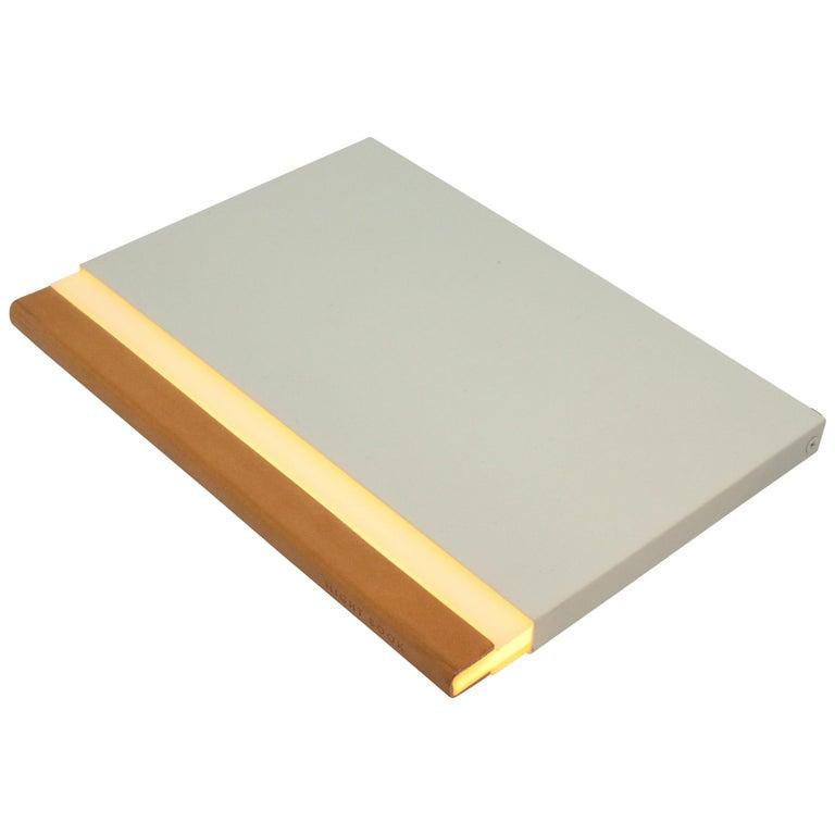 Akii, Nightbook LED Book Light, White For Sale