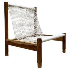Al Sol Outdoor Chair