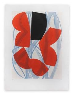 14AV12G-2014 (Abstract print)