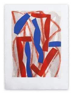 15AV1G-2015 (Abstract print)