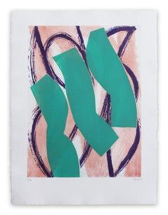 15AV4G-2015 (Abstract print)
