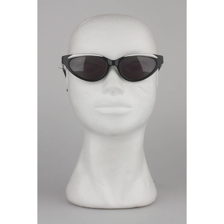 841a9f1954c ALAIN MIKLI Paris Vintage D304 Sunglasses for 101 Dalmatians 1996 For Sale  at 1stdibs