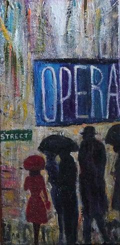 Street Opera