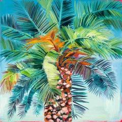 Alanna Eakin, Monte Carlo, Contemporary Art, Affordable Art, Art Online
