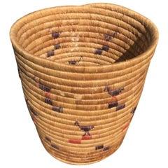 Adirondack Decorative Objects