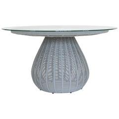 Albergine Table
